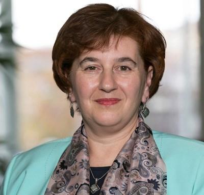 Д-р Дора Пачова: Потиснатият гняв утроява риска от инфаркт и уврежда имунната система