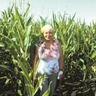 Фермерите трябва да се насочат към поливно земеделие