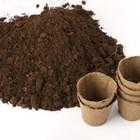 Чиста торопочвена смес за разсадите