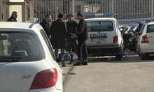 Явор Бахаров обжалва присъдата на шофиране с алкохол и наркотици