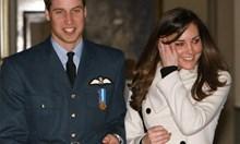 Принц Уилям се жени есента