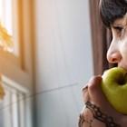 Защо не бива да се тревожите, когато детето отказва да се храни