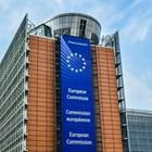 Кабинетът на Борисов застава зад БЕХ   по делото за газа срещу Брюксел (Обновена)