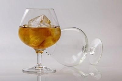 Южна Африка възобнови забраната за продажба на алкохол, за да ограничи натиска върху здравната система, свързан с коронавируса СНИМКА: Pixabay