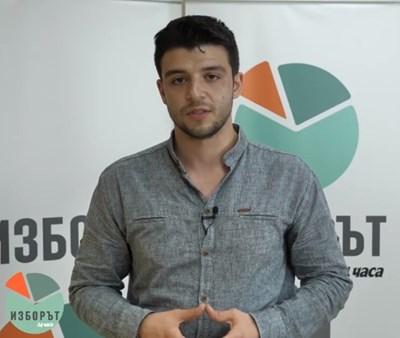 Видеокоментар: Избори до дупка като в Италия ще са пагубни за нас
