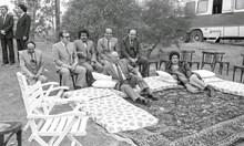 При грандиозна афера по време на комунизма в Африка потъват  $840 млн.