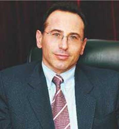 Проф. Иван Тодоров: В САЩ провокацията към подкуп е могъщ инструмент срещу средната корупция