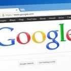 """""""Гугъл"""" анализира дали мерките за самоизолация дават резултати в 131 страни СНИМКА: Pixabay"""