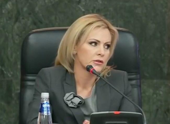 Прокуратурата: Офицер от НСО ръководил бандата, убила Станка Марангозова (На живо)