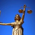 Правен свят за НПО-тата в съдебната система