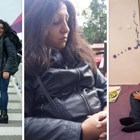 Машина на времето: На всеки 2 месеца Исения ходела до Турция