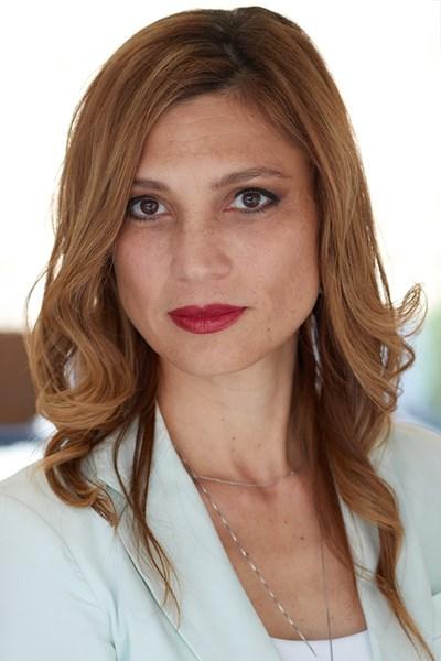 Антоанета Василева: Не следете мрежите, а поведението на децата си