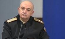 Мутафчийски: Починалият в Благоевград мъж е имал всички симптоми на COVID-19