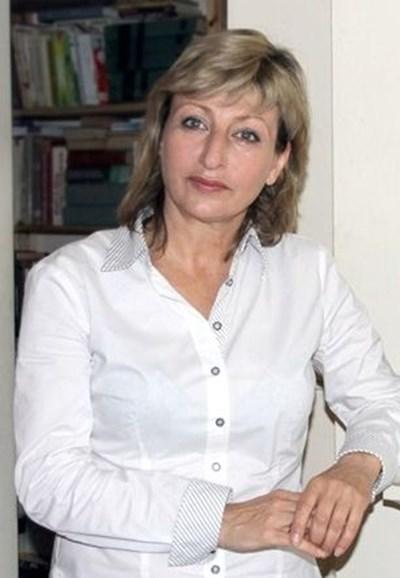 Мира Радева за офертата на Борисов: Ако я отхвърлят, ще му добавят подкрепа
