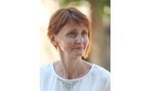 Майката на блъснато от кметски джип дете: Няма справедливост, ще си я взема пред парламента