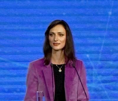 Мария Габриел обяви старт на плана на ЕС за борба с рака