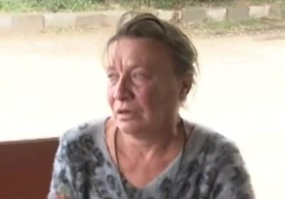 Майката на 27-годишния Асен Кадър: Нова телевизия