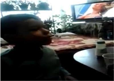 Видео секса мама и син кара
