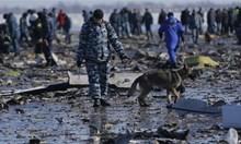 Пилотите от компанията, чийто самолет се разби в Русия, работят до пълно изтощение