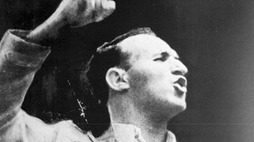 """Участници в протеста на 24 май 1943 г. свидетелстват пред """"168 часа"""": Тодор Живков го нямаше на демонстрацията за спасяването на евреите"""