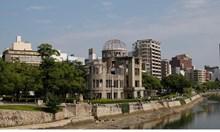 Неизвестните факти за ядреното унищожение Хирошима