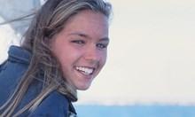 16-а жертва на проклятието Кенеди. 22-годишна внучка на Робърт Кенеди почина от свръхдоза