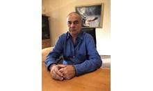 Желю Ганчев: Италианци и българи са източили от вецове у нас 40 млн. евро. Имам документи, мога  да го докажа и в съда, ако се наложи
