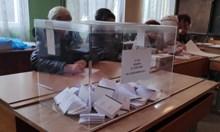 Съдът потвърди избора на кмет на Горна Оряховица