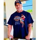 Силвестър Сталоун Снимка: Официалният му профил в инстаграм
