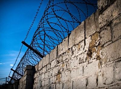 Най-висок е броят на учениците в затвора в София – 272.
