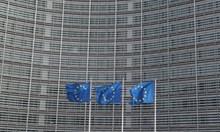 Две трети от местата в Европаламента отиват при проевропейски партии?