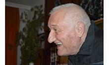 Някои хора в Северна Македония са изправени пред страховити въпроси
