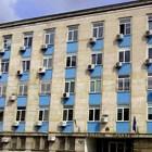 Разследват за подкуп служител на здравната инспекция в Габрово
