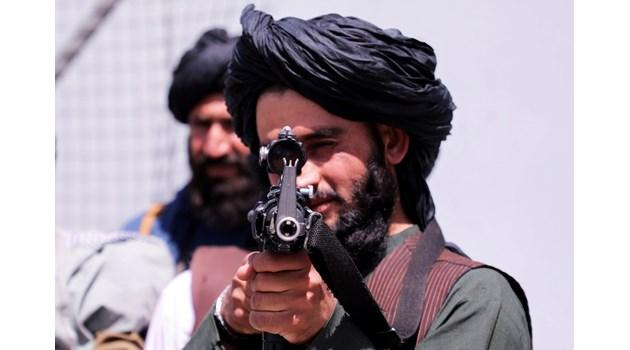 Хероинова дилема: Ще изоставят ли талибаните наркобизнеса