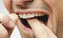 Как да разпознаем по зъбите от какво сме болни