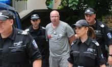 Цацаров: Присъдата срещу шведския турист е  несправедлива, а и унижение за правосъдието