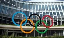 Извадиха Русия от спорта за 4 години заради допинг скандалите