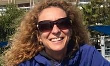 """Скандалът с уволнените треньорки в Швейцария ядоса и Илиана Раева. """"Удря се по българската художествена гимнастика"""", написа тя"""