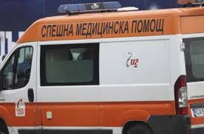 Трифазен ток уби двама младежи във Врачанско