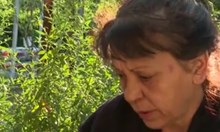 Бабата на убитата 7-годишната Кристин ще съди лекаря от линейката