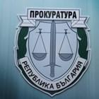 Върховната административна прокуратура иска инфо за спирта в данъчните складове.