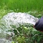 Инфраструктурата за напояване ще може да бъде подновена.