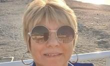 Откриха мъртва българка в Калабрия. Лицето й било покрито с кърпа след удари от тежък предмет