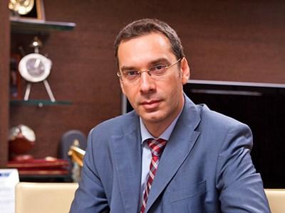 Димитър Николов към съветници: Въздържайте се от допълнителни разходи