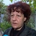 Красимира Лозанова Кадър: Би Ти Ви