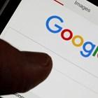 """""""Гугъл"""" доминира на пазара на онлайн рекламите."""