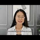 Нека да спортуваме заедно! с Радио Китай  (Видео)