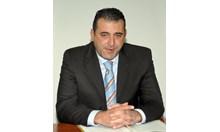 """Прокуратурата подхваща """"Пловдив 2019"""" за похарчените милиони за церемонията"""