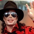 Дневник на Майкъл Джексън разкрива страх от убийство дни преди смъртта му