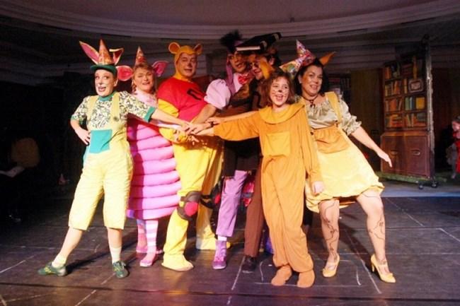 Летните спектакли на Софийската опера завършват на 2 август в столицата